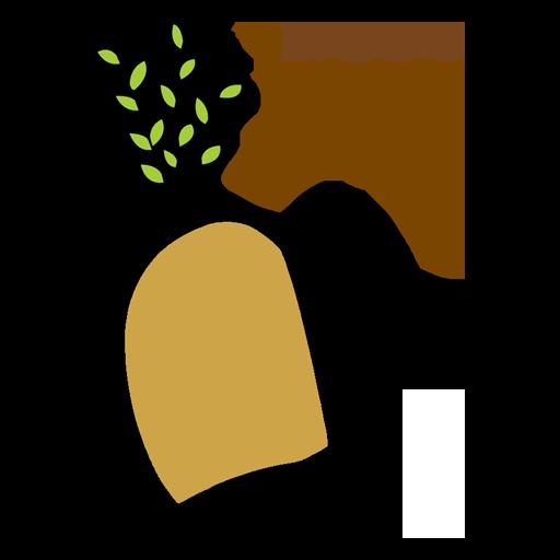 the brown Jug – Cape Cod Gourmet Food – 155 Main Street, Sandwich, MA – 508.888.4669 Logo
